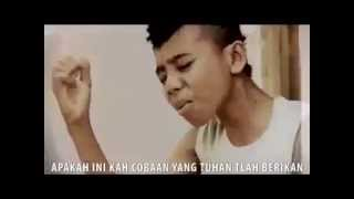 Lio Matital - Mama (Lagu Bahasa Ambon Manise)