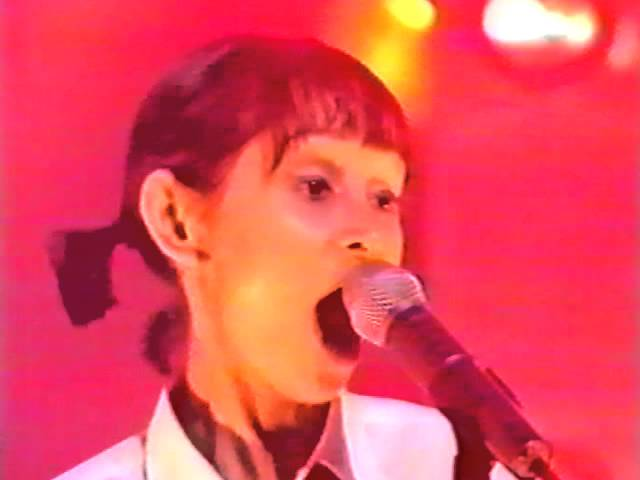 echobelly-great-things-totp-scamparoo