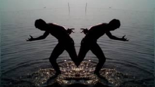 Download Video মতির হাট নদীর তীরে, MP3 3GP MP4
