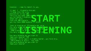 Английский для айтишников | Урок 1 | Информационные технологии | English for IT specialists