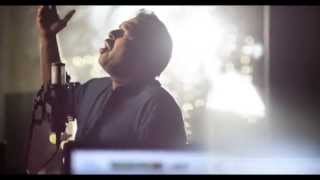 Shankar Ehsaan Loy - Karein Wahi Jo Ho Sahi (Do Right Song - Full version)