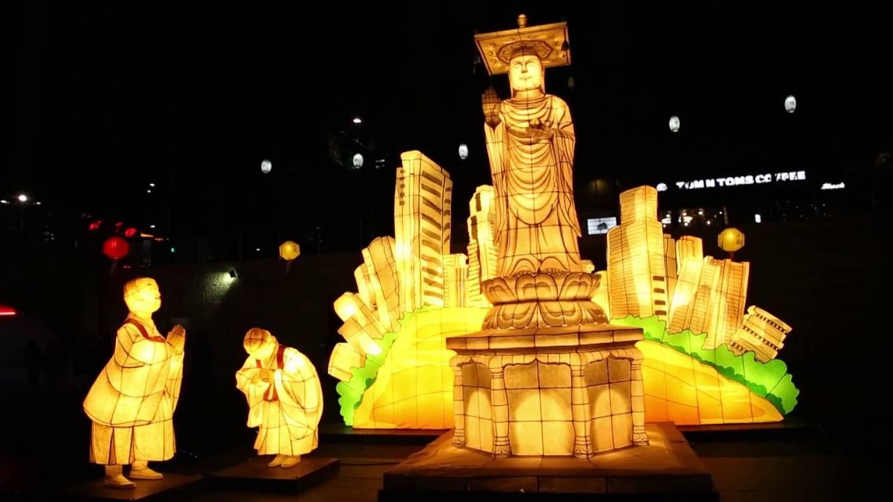 Festival Lentera Lotus Sambut Vesak Dibatalkan Kedua Kalinya