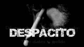 تحميل اغنية (ديسباسيتو) كاملة | Full (Despacito) SongDownload