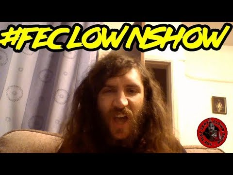 FLAT EARTH IMPRESSIONS🗣️ - Jamie Brown (Vegan Realist) vs Antonio Subirats (Narcissist) thumbnail