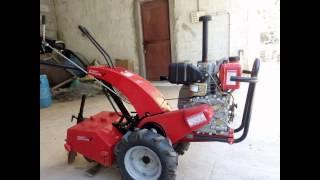 AGRI FARM EQUIPMENTS - SRI AMMAN AGRO AGENCIES-ERODE CELL:9080357035
