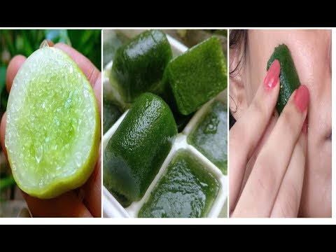 Cucumber Facial to remove Dark spots, pimples, Crystal Clear Skin tone, Skin Whitening, suntan