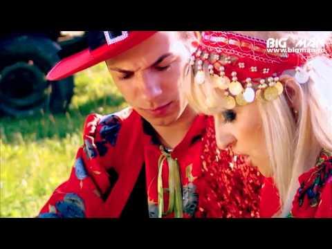 Alex de la Orastie si Lorenna - Sandilo