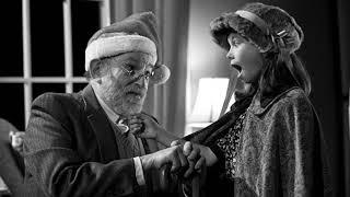 밝고 클래식한 감성의 크리스마스 재즈 캐럴