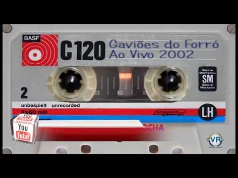 Gaviões do Forró ao Vivo EM Forquilha Ceará  link na descrição