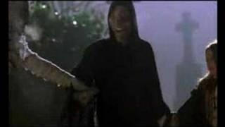 Bibi Blocksberg (Film) Böse Hexen gibt es nicht