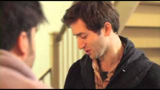 Video COMEDY - funny scene from SUBLET - with chris ferretti and jesse liebman download MP3, 3GP, MP4, WEBM, AVI, FLV Oktober 2017