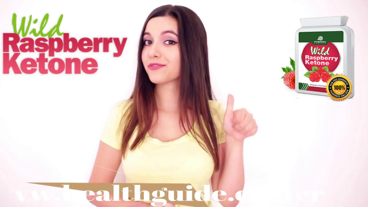 wild raspberry ketone ultrapur wild raspberry ketone uk review wild raspberry ketone free trial. Black Bedroom Furniture Sets. Home Design Ideas