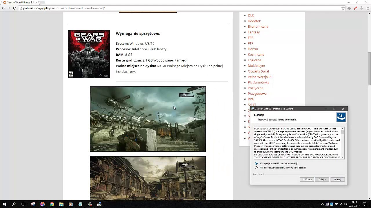gears of war ultimate edition for windows 10 crack