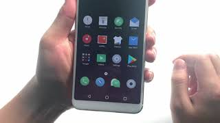 Amazing Phone - meizu m6s global version hands on reviews