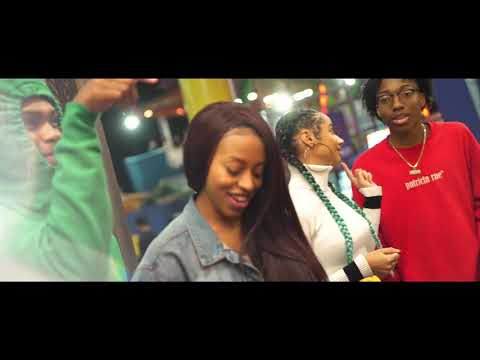 Lil Tecca - Love Me (Official Music Video)
