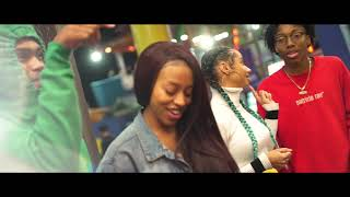 Download Lil Tecca - Love Me (Official Music Video)