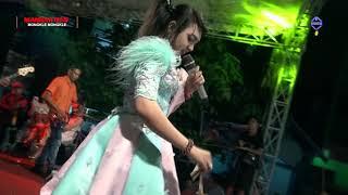 Sawangen   jihan audy MANHATTAN Mongkle Mongkle Live PACAR Rembang