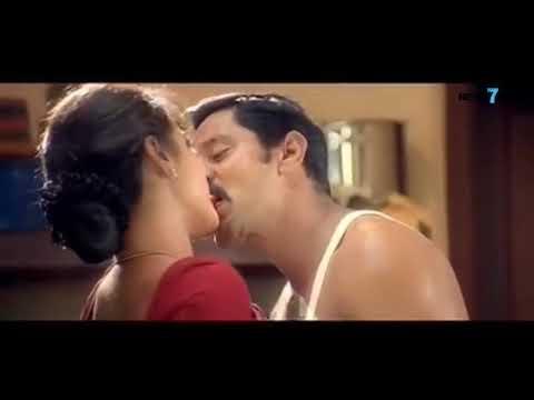 Tamil Whatsapp Status Video   Saamy   Idhu Dhana Best Line   Love Cut Song Lyrics