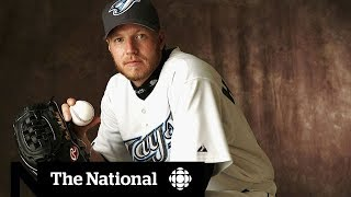 Roy Halladay remembered as one of baseball's finest