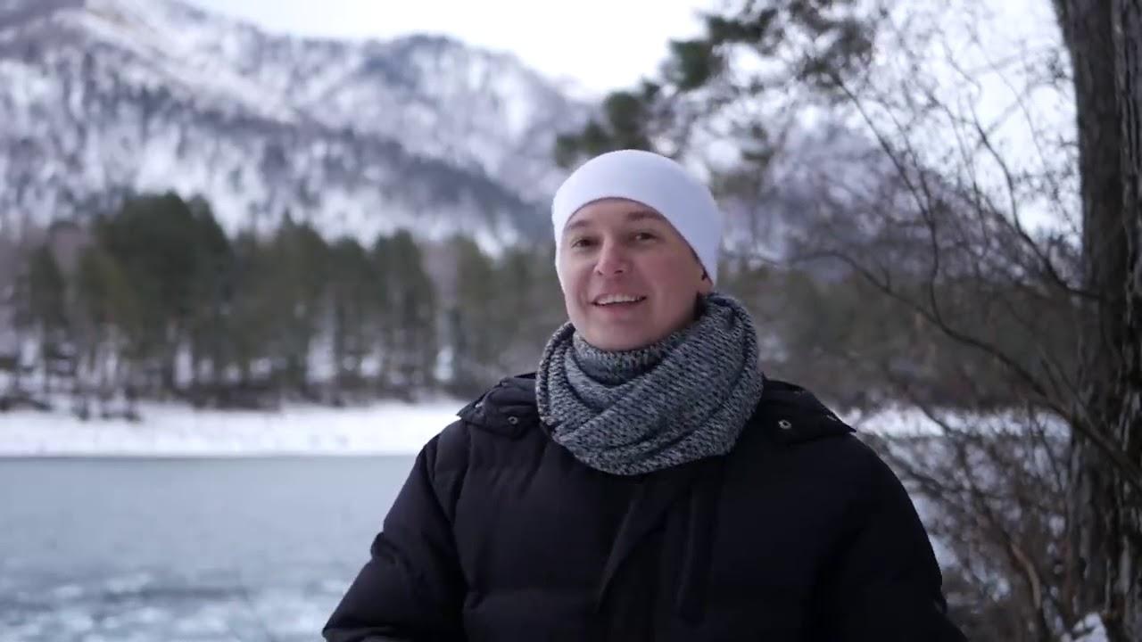 Скорпион Гороскоп на декабрь 2018 Событие 1