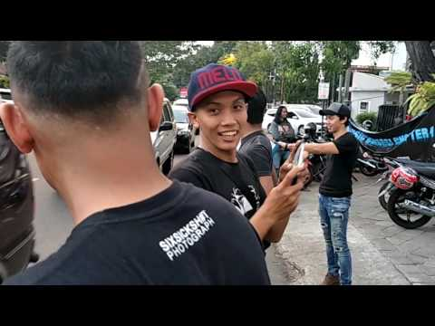 Free Download Flanella Apa Artinya Cinta + Tiada Duanya + Aku Bisa Live At Blackcanyoncoffee Malang 2017 Mp3 dan Mp4