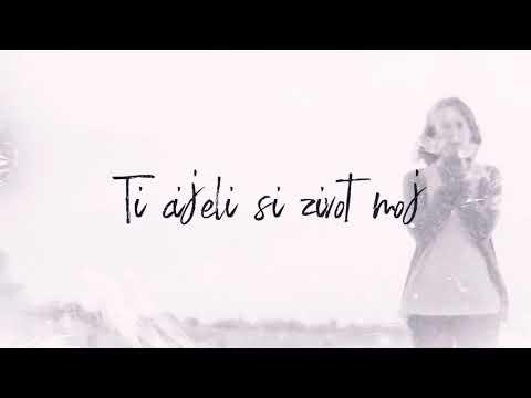 Mehdi - Moja si ljubav (Official Lyrics Video) NOVO 2019