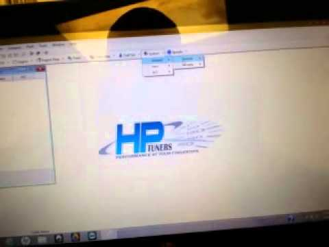 How to delete VATS with HP Tuners by Crackle n' Pop