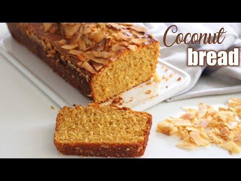 coconut-bread-|-chocopraline