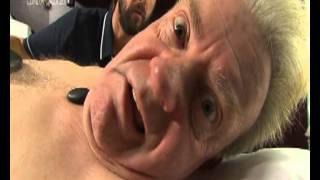 Timm & Gordon: CAPS @Zulu Comedy Galla 2011