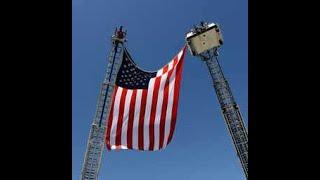 Gambar cover Capt Aaron R Blanchard - Memorial Service 05/04/13 Yakima, WA