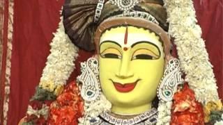 Booshanji's poojai manthirangal