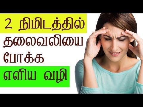 Home Remedies For Sinus Baba Ramdev