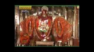 Gajanand Gya Jamana D.J. Ka Bajwade Nopat   GANPATI Ji Bhajan   Desi Geet Video Song