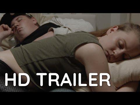 JETZT ODER MORGEN Trailer Deutsch | German