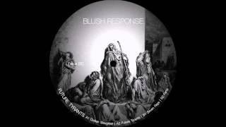 Blush Response - Seven Rays [a+w III]