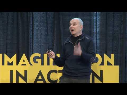 Towards a Stable Tokenized Medium of Exchange   Alexander Lipton   MIT 2019