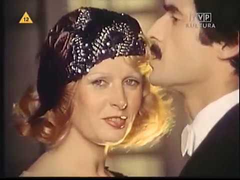 Jej powrot (1975) film polski