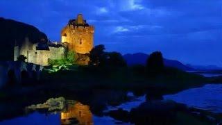 Scotland Highlands Hallelujah Celtic Thunder Celtic Angels