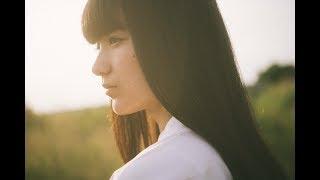 キミノオルフェ - 蜃気楼 [MV]