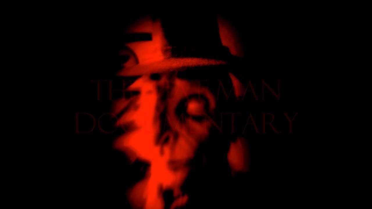the hat man documentary youtube