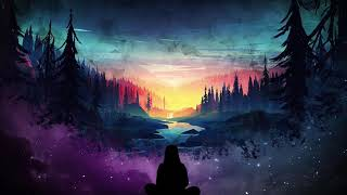 Alan Watts Chillstep - We're All One