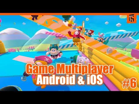 NakanoGaming #GameAndroidTerbaik #GameAndroidOffline #BestAndroidGames ✓Subscribe Gratis http://bit..