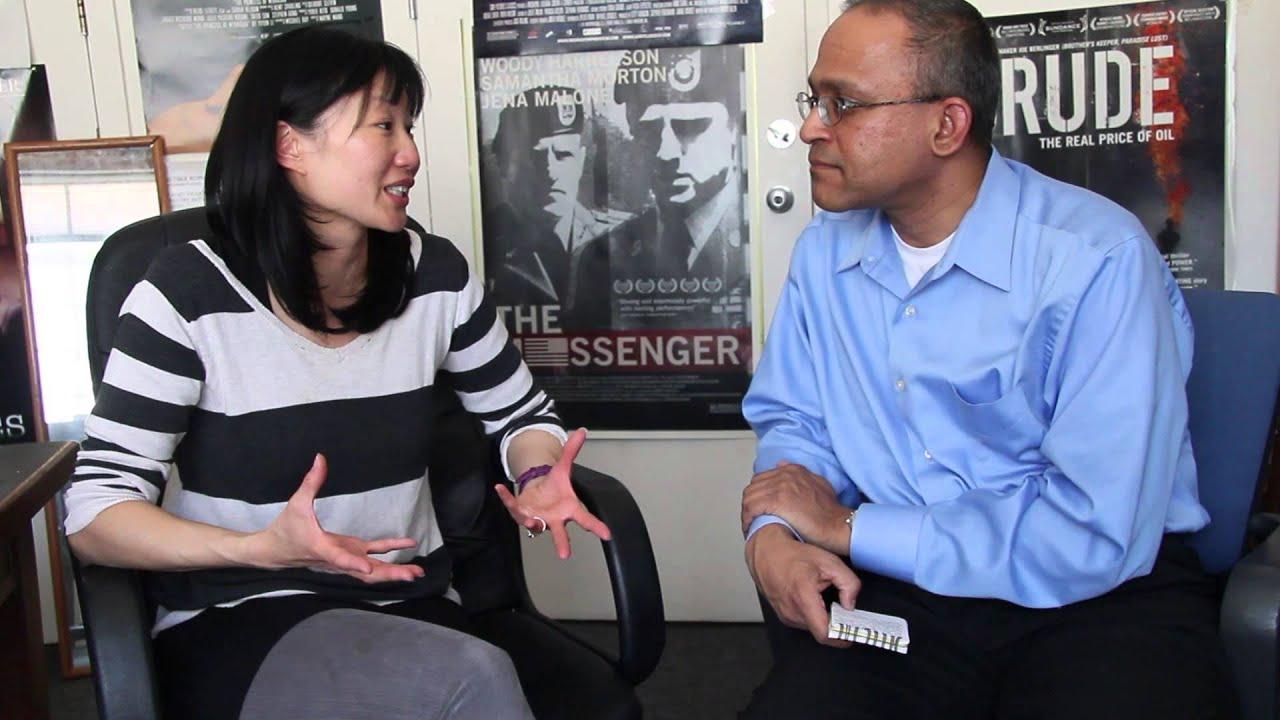 Asian teens panties exploited free movie
