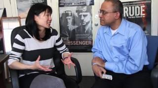 Asian online free Watch female seeking