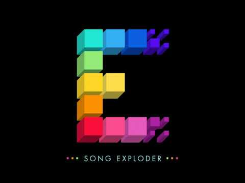 Song Exploder - MGMT - Time To Pretend