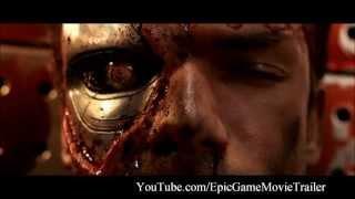 Terminator 5 - HD Trailers (2015)