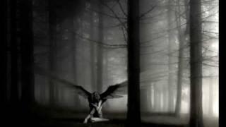 Broken Angel - Boyce Avenue (Subtitulos Español)