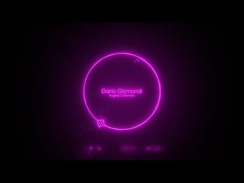 Dario Gismondi - Angels & Demons (Original Mix) [Be Free Recordings]