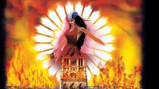 Notre-dame de Paris - La Monture (I Fiamminghi)