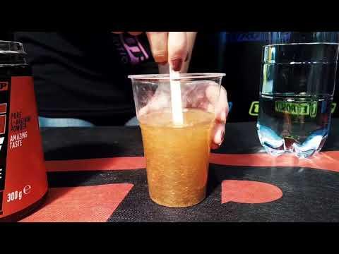 eurosup---preparazione-argi-wp---gusto-cola!